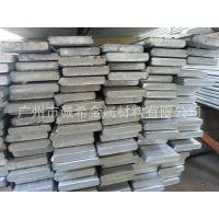 批发 Q235B 热轧扁铁 热镀锌扁铁  宽25-200各种扁铁可分条订造