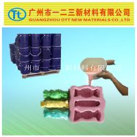 供应透明度高不缩水不变形食品级蒸笼布液体硅胶不变形食品级蒸笼布硅胶广东厂家直销