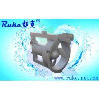 【全网】QJB-W4/6不锈钢潜水污泥混流泵 污泥回流泵价格