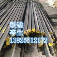 江门批量供应冷拉钢A3热轧光棒磨光光棒Q235调质预硬材料