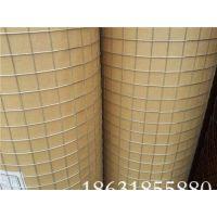 养鸡网电焊网,电焊网,江恒电焊网厂加工定做(已认证)
