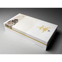 定做茶叶包装纸盒/高档茶叶礼盒/高低档礼品包装盒