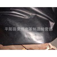 厂家批发高档头层猪皮, 鞋内里皮,猪皮头层皮,量大更优惠!