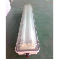 重庆HRY95系列防爆LED荧光灯(nA)
