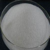 供应优质食品级甜蜜素生产厂家 量大从优