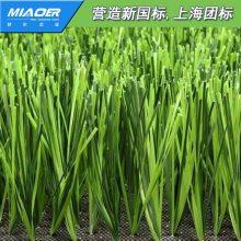 【供应】人造景观草坪价格多少【进出口等级标准】