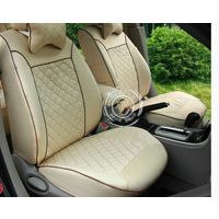 汽车座套电子版 专车专用座套电子版 价格优惠服务优质
