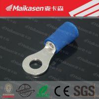 SV5.5-6L,接线端子 冷压接线端头sv5.5-6L 冷压接线端头