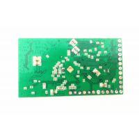OEM订制YINUO-LINKQCA9531wifi核心模块智能家居无线AP摄像机专用