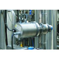 德国S+H工业氨水含量实时控制检测仪