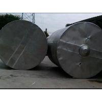 东莞不锈钢水塔厂(在线咨询)|不锈钢水箱|茶山不锈钢水箱