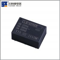 元则品牌可代替SPA-S-112DM小型继电器/电磁类继电器量大从优欢迎选购质量保证