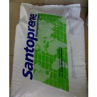 代理山都坪Santoprene供应TPV 101-87用于汽车配件、消费品、电器元件等