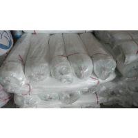 广州批发零售京邦牌A级中碱0.1白金玻纤布 玻璃纤维布