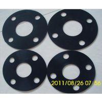 宝安硅胶垫片_厂家大量供应硅胶垫(图)_柔性硅胶垫片