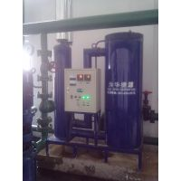 清华捷源二十年经验专业制造解析除氧器国内家解析除氧器制造厂商