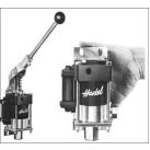 美国气动液体增压泵专业供应【1/3HP(0.25kw)系列】HASKEL