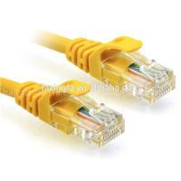 UTP Cat 6 Male To Male Cable