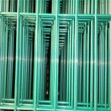 车间防护网 隔离网 小区护栏网