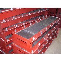气化装置|气化板|气化槽