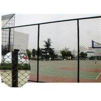 球场围栏|中泽丝网|球场围栏价格