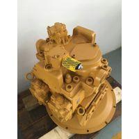 供应CAT卡特配件330_336液压件液压泵散件