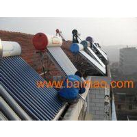 上海嘉定区华帝太阳能热水器维修电话52060012水不热漏水维修