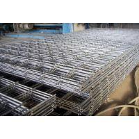 钢筋网片标准_【世建钢筋】_焊接钢筋网片标准生产