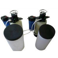 软化水设备多少钱|河南软化水设备厂家