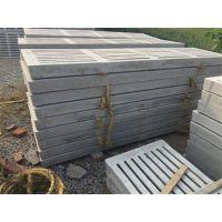 山东漏粪板_家家发养殖设备_羊用水泥漏粪板模具