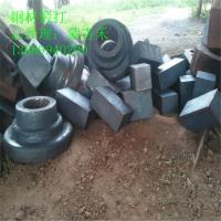广东乐从20CrMnTi齿轮轴40Cr锻件毛坯 锻造加工质量保证