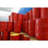 液压油|壳牌润滑油经销商|大量批发壳牌液压油