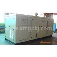 供应纯低温余热回收发电,低压饱和蒸汽余热发电