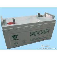 呼和浩特移动基站配套胶体蓄电池NP100-12汤浅知名品牌