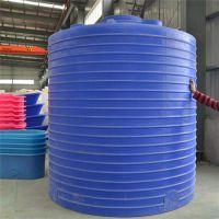 10吨PE水箱(在线咨询)_恩施塑料水塔_5吨塑料水塔