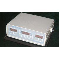 铂电阻数字温度计测温仪HH/RCY-2A