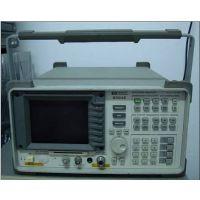 仪器技巧安捷伦N9340B 大量供应