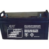 艾斯特蓄电池FM12-150