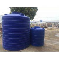 甲醇柴油储罐/甲醇燃料油储罐/生物醇油储存容器