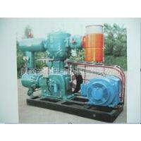 供应4L-22/7往复活塞式空气压缩机|空压机|空气压缩机