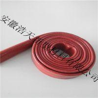 厂家直销线缆电缆防护套管