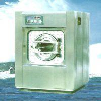 快捷酒店宾馆专用全自动洗衣机 航星洗涤机械公司生产制造销售