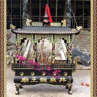 厂家直销道教香炉,大型香炉,铸铁香炉,寺院长方形香炉。