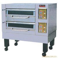 供应食品机械、电烤炉、电扒炉、关东煮、烤香肠机、