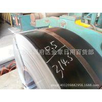聊城金鑫供应Q195钢带 镀锌带钢 热轧冷轧带钢 规格齐全价格低