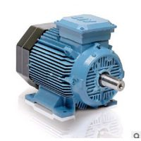 ABB高效电机 M2BA系列 IE2效率等级  无锡一级分销商