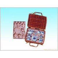 供应陶瓷易碎产品包装纸盒-瑞安市叶子纸浆模塑制品厂