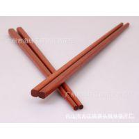 高档铁木火锅筷 筷子餐饮用具 十双套装 厂家超低价供货 健康环保