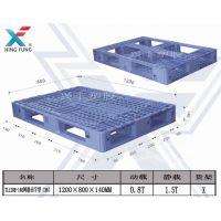 厂家直销海南/三亚/琼海/洋浦 塑料铺板 饮料垫板 托盘/卡板