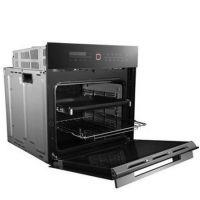 设计大奖魅影嵌入式电烤炉Midea/美的 ETC56MY-ERS
